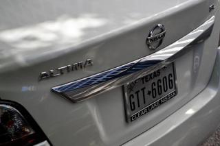 Фото: pixabay.com | «Проверьте багажник»: с 2021 года водителей будут штрафовать за отсутствие четырех вещей