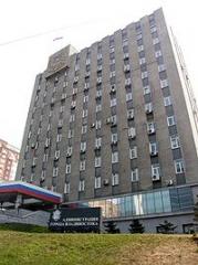 Более 50 чиновников администрации Владивостока привлечено к дисциплинарной ответственности