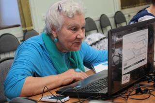 Фото: mos.ru | Давно ждали: с мая прибавку к пенсии получит новая категория пенсионеров