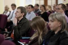 Дальневосточный съезд профессионалов рынка недвижимости прошел в Хабаровске