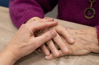 Фото: pixabay.com | Диетологи назвали пять продуктов, которые могут ускорить старение кожи