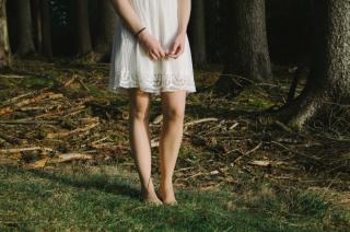 Фото: pixabay.com | Врач сказал, как по состоянию ног определить заболевания печени