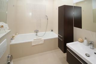 Фото: pixabay.com   У россиян начнут проверять длину ванн, установленных в квартирах. Названа причина