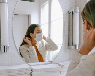 Фото: pexels.com | Скоро снимем маски? Количество новых случаев COVID-19 продолжает сокращаться в Приморье
