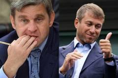 Абрамович увел у Дарькина порт в Приморье за $354 млн