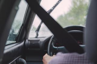 Фото: pixabay.com | «Будет нельзя». Водителей готовят к новому наказанию за ремень безопасности