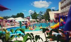 Популярного места семейного отдыха лишился Владивосток