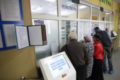 Программа маршрутизации пациентов уже полгода успешно работает в Приморье
