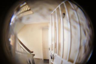 Фото: pixabay.com | «Не открывайте двери»: в Сети появилось предостережение для жителей Приморья