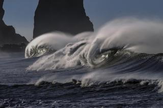 Фото: pixabay.com   «На большей части края»: новое опасное явление обрушится на Приморье