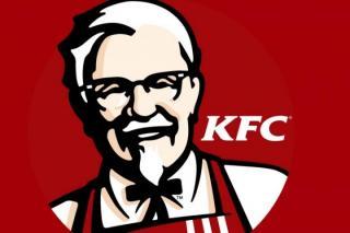 Фото: kfc.ru   «Хочу предупредить всех»: что происходит в KFC во Владивостоке