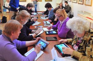 Фото: mos.ru | «В стаж не засчитываются»: ПФР уточнил правила выхода на пенсию