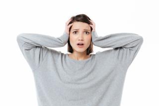 Фото: freepik.com | «Такая халатность может иметь серьезные последствия»: приморцев просят быть внимательнее