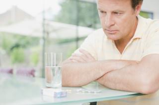 Фото: pirogov-clinic.com.ua | Оперативная урология, удаление аденомы простаты