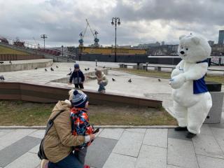 Фото: «Единая Россия» | Владимир Путин поручил реализовать социальные инициативы «Единой России»