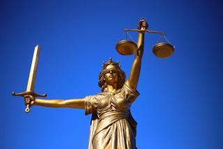 Фото: pixabay.com | В Приморье первое уголовное дело за фейковое видео о коронавирусе направлено в суд