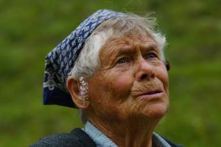 Фото: pixabay.com | Часть российских пенсионеров лишится 4225 рублей
