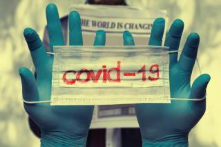 Фото: pixabay.com | Это лекарство не помогает от COVID: Минздрав изменил рекомендации