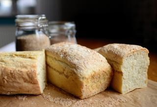 Фото: pixabay.com   «Это ещеполбеды»: неожиданную находку обнаружил приморец в булке хлеба