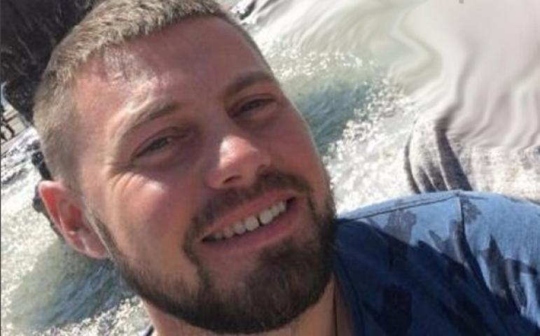 В Приморье ищут мужчину, пропавшего на озере Ханка