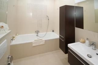 Фото: pixabay.com   Жители Приморья рассказали о нашествии «гостей» в ванную через вентиляцию