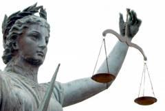 Следователи Приморья направили в суд материалы дела об изнасиловании ребенка