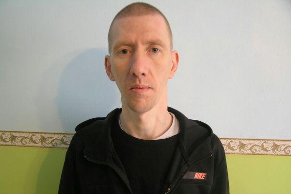 Изколонии убежал осужденный: граждан Уссурийска просят проявить содействие впоиске