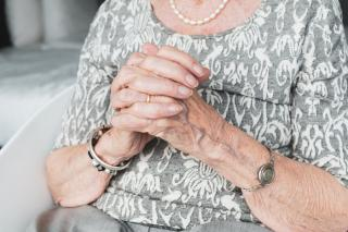 Фото: pixabay.com   «В июне будет новый размер пенсии»: в ПФР сделали заявление