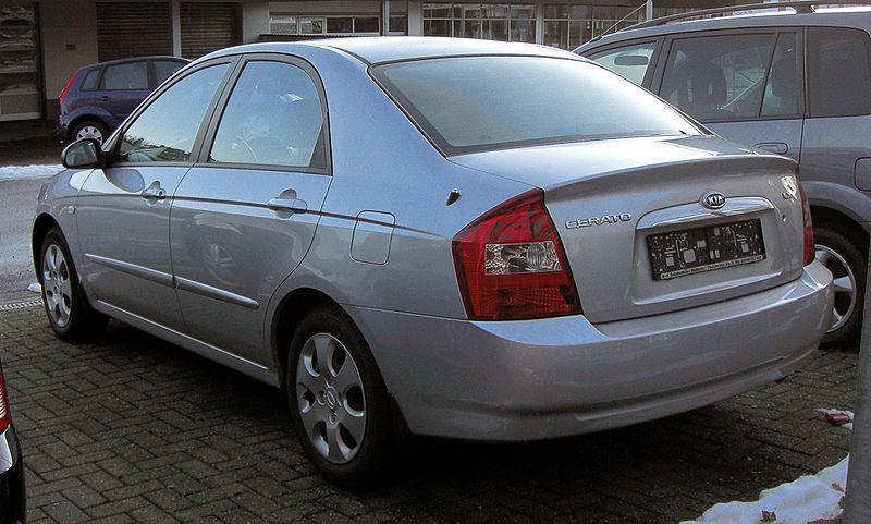 Самые известные в РФ автомобили сАКПП