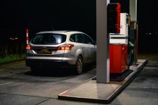 Фото: pixabay.com   «Нефтяники не знают?»: новый «сюрприз» на АЗС обнаружили водители Приморья