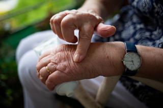 Фото: pixabay.com   ПФР озвучил еще четыре даты повышения пенсий в 2021 году