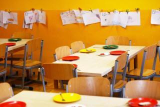 Фото: pixabay.com | Уссурийск готовится к открытию детского сада
