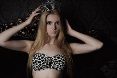 Мировой интернет сошел с ума по девушке из Владивостока
