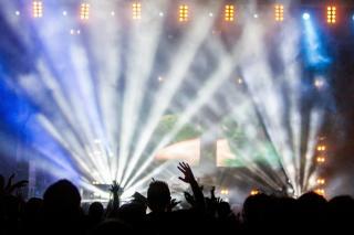Фото: pixabay.com | «Выглядит как похоронка»: концерт известной на весь мир группы сорвался во Владивостоке