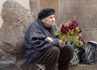 Фото: pexels.com | В России придумали способ вывести пенсионеров из нищеты