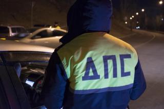 Фото: PRIMPRESS   Новая спецоперация ГИБДД: водителей будут «незаметно» лишать прав