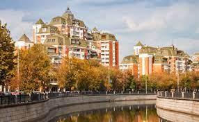Фото: freepik.com | Купить квартиру в Московской области: полезные рекомендации