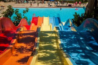 Фото: pixabay.com   Во Владивостоке в популярном месте у моря появится парк развлечений