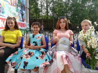 Фото: «Единая Россия» | Возврат половины стоимости путевок за детский отдых начнет действовать с 15 мая