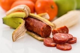 Фото: pixabay.com   Мясом и не пахнет. Росконтроль назвал семь копченых колбас, которые не стоит покупать