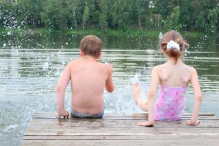 Фото: pixabay.com | В Уссурийске более двух тысяч детей смогут отдохнуть в пришкольных лагерях