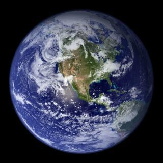 Фото: pixabay.com   Стратосфера Земли стремительно сокращается