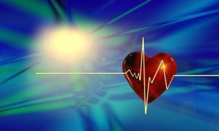 Фото: pixabay.com   Избежать сердечного приступа поможет новый российский прибор