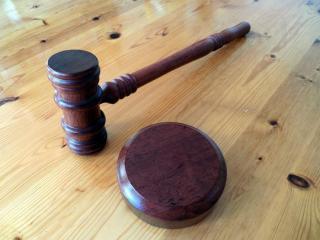 Фото: pixabay.com | ВПриморьеуточнили срок полномочий мировых судей