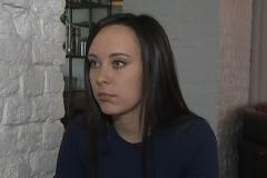 Координатор приморского штаба Навального заявила, что выходит из игры