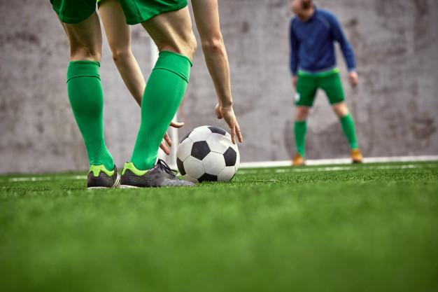 Ставки онлайн футбол как прогнозы от лиги ставок