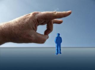 Фото: pixabay.com | Появилось новое основание для увольнения работников. Предупреждение Роструда