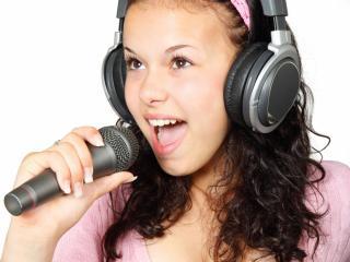 Фото: pixabay.com   Ученые сообщили, что по высоте голоса можно определить некоторые черты личности человека