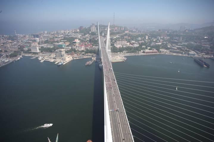 Петиции Владивостока: 2000-рублевая купюра, беспредел в сафари-парке, Рудневский мост и неэкологичные китайцы
