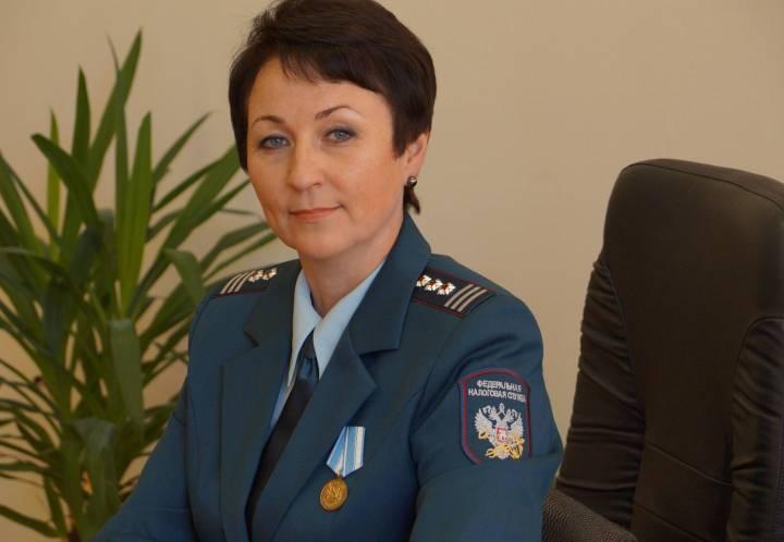 Михаил Мишустин подвёл результаты  работы налоговых органов за 4  месяца 2017 года